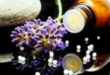 Photo of Chcete zůstat zdraví i na podzim? Vsaďte na bylinky a homeopatika