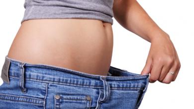 Photo of Zapomeňte na drastické a jednostranné diety! Zhubněte zdravě a bez jojo efektu.