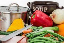 """Photo of """"Kdo využívá při vaření cibuli, vaří jako sedlák, ale jí, jako král"""" – francouzské přísloví. A je to svatá pravda."""
